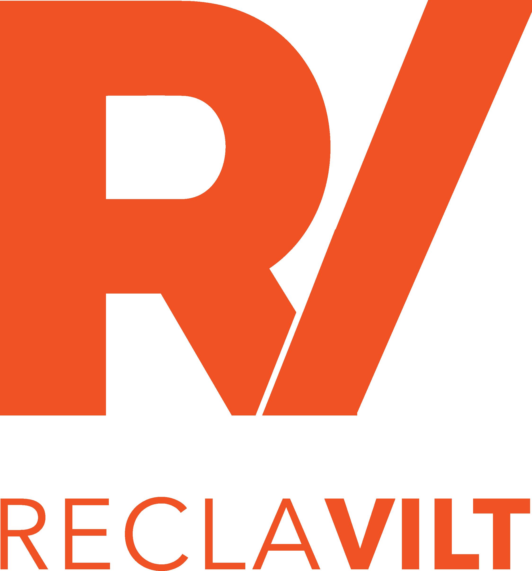 RECLAVILT